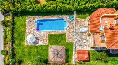 Photo for Kefalonia Houses 2 Bedroom House
