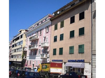 Photo for Apartments Tomislav (41361-A1) - Split