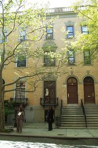 Photo for Strivers Row Sanctuary In Harlem