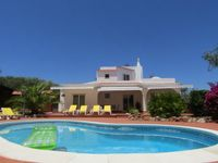 Brillian well equipped villa and excellent service