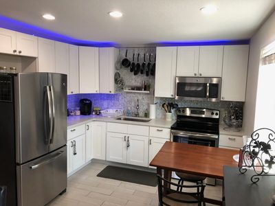 Photo for Beautiful 1 Bed/1 Bath in College Park Orlando