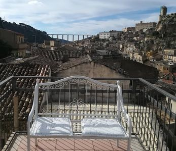 Photo for 2BR House Vacation Rental in Modica, Sicilia
