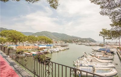 Photo for 1 bedroom accommodation in Rapallo (GE)