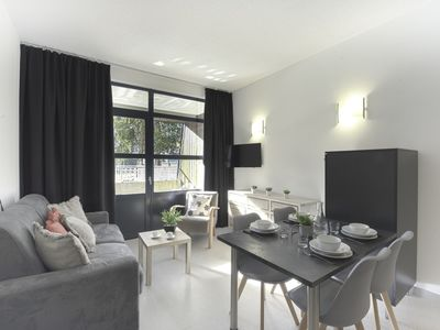 Photo for LACATION APARTMENT SAINT LARY / THERMAL-TELECABINE DISTRICT / PRESTIGE