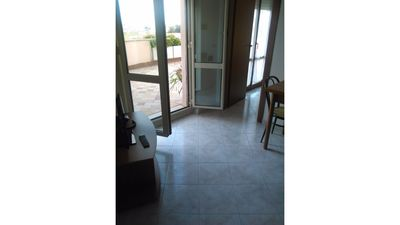 Photo for Residence Nettuno Apartment Type A 2