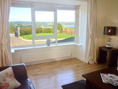 Photo for 3 bedroom accommodation in Ardmore