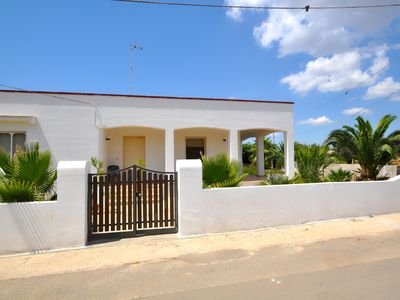Photo for 2BR House Vacation Rental in Torre Suda