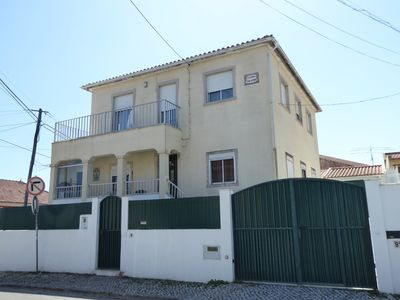 Photo for Lovely house in Sintra