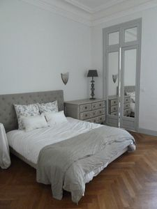 Photo for 3BR House Vacation Rental in Nîmes, Occitanie