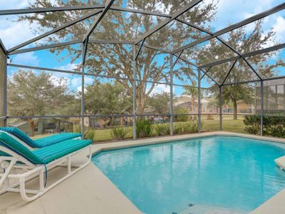 Photo for Southern Dunes Resort - Private Pool-Gated Community-Games Room