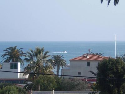 Photo for Apartment/ flat - Le Golfe Juan