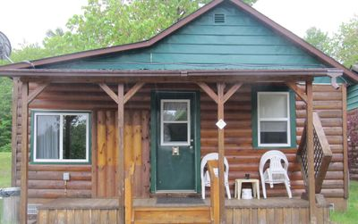 Photo for Spectacle Lake Lodge - Cottage # 11