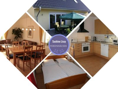 Photo for Holiday home Renate 24 a