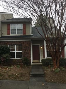Photo for Spacious 2Bdrm Townhouse w/ Loft  Close to Everything