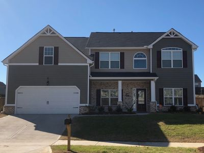 Photo for Masters Rental 5 Bed/4 Bath 10 min from Masters