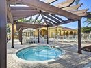 2BR Condo Vacation Rental in Fort Myers, Florida
