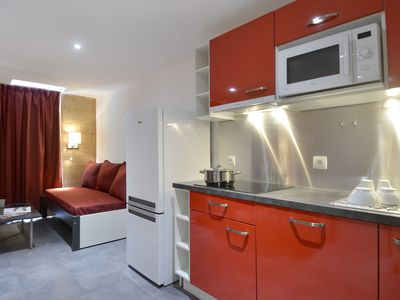 Photo for Apartment Maura 50m to Slopes