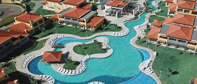Photo for Resort Búzios - Residential Apartments