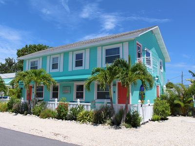 Photo for **** GREAT LOCATION 3 BLKS TO BEACH!! Anna Maria Island