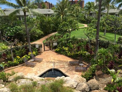 Photo for Gorgeous 3BDR/2B  Koolina Condo In Paradise
