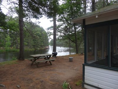 Photo for Vacation/Fisherman's Cottage