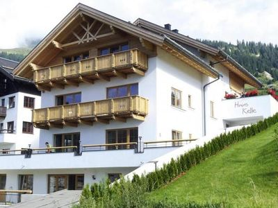Photo for holiday home, Fiss  in Paznaun und Ischgl - 12 persons, 6 bedrooms