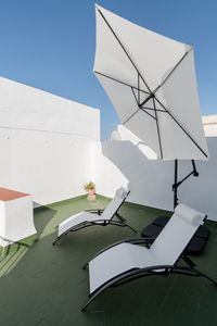 Photo for El Solarium de Torre - Apartment for 5 people in Cádiz