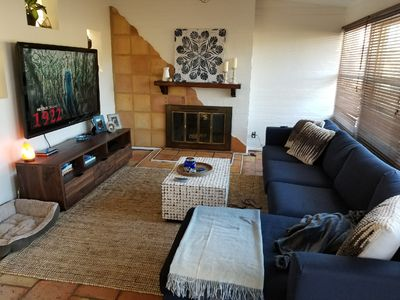 Photo for Beautiful home near Tucson's Best Spots