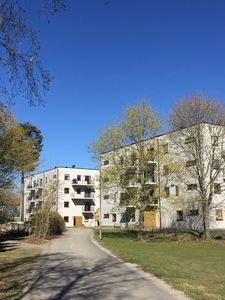 Photo for Spacious 3rd in newly built house 30 minutes from Stockholm city