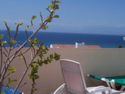 Photo for TIYOWEH, the quietness in a charming apartment in the center of Nerja