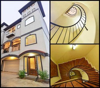Photo for Spacious Luxury Home, Central Location!