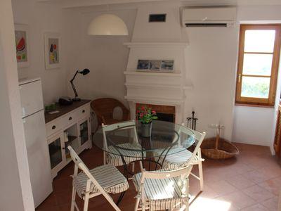 Photo for Two bedroom house in Xert Morella