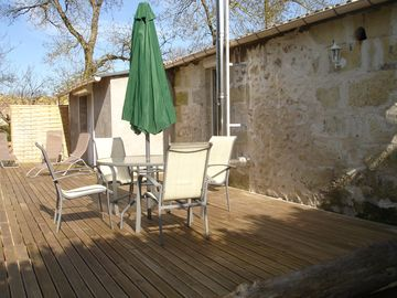 Search 188 holiday rentals