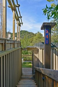 Photo for 2BR House Vacation Rental in Mill Valley, California