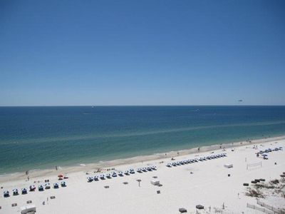 Photo for Gorgeous Beach Views - Newly Renovated 2BR+Bunkroom