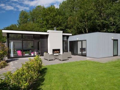 Photo for Vacation home Type CUB4  in Noord - Scharwoude, Noord - Holland - 4 persons, 2 bedrooms