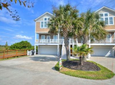 Photo for Pelican's Perch-Make Lifetime Memories at this Spacious 6 Bdrm/3.5 Bath with Gameroom