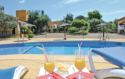 Photo for 2BR House Vacation Rental in Hornachuelos
