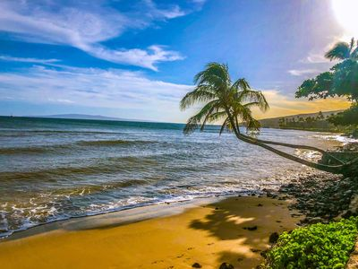 Photo for Steps to the Sand and Epic Ocean Views! Book the Perfect Getaway Location!