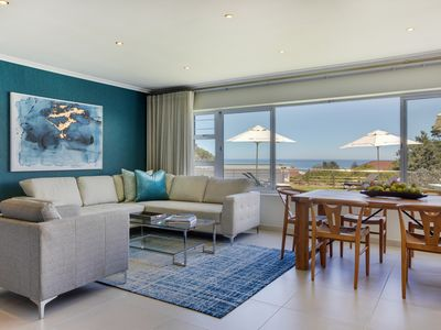 Photo for Luxury Camps Bay Home