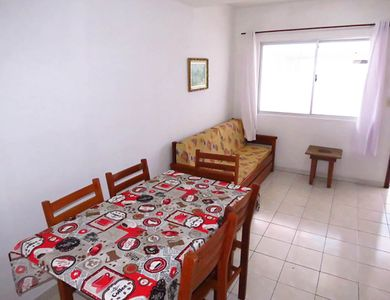 Photo for Apartment for 6 people only 250 meters from the beach
