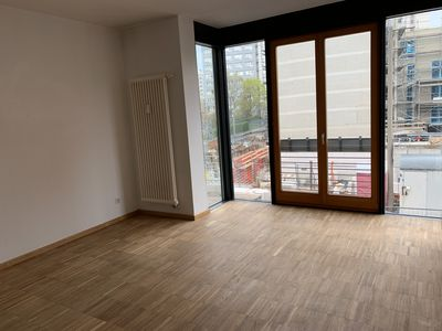 Photo for TOP-spacious, clean, centrally located apartment
