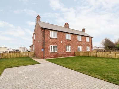 Photo for 1 North Cottage, WILSTHORPE
