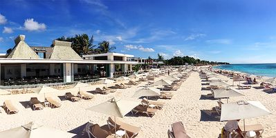 Photo for 5th Ave & 28th St - Perfect Location in Playa del Carmen
