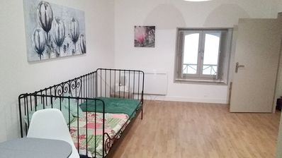 Photo for Beautiful apt in Cahors
