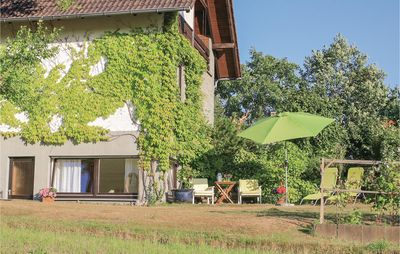 Photo for 0 bedroom accommodation in Lügde/OT Niese
