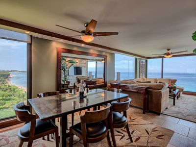 Photo for Magnificent  2 Bedroom Suite 1019.      See Hd Videos