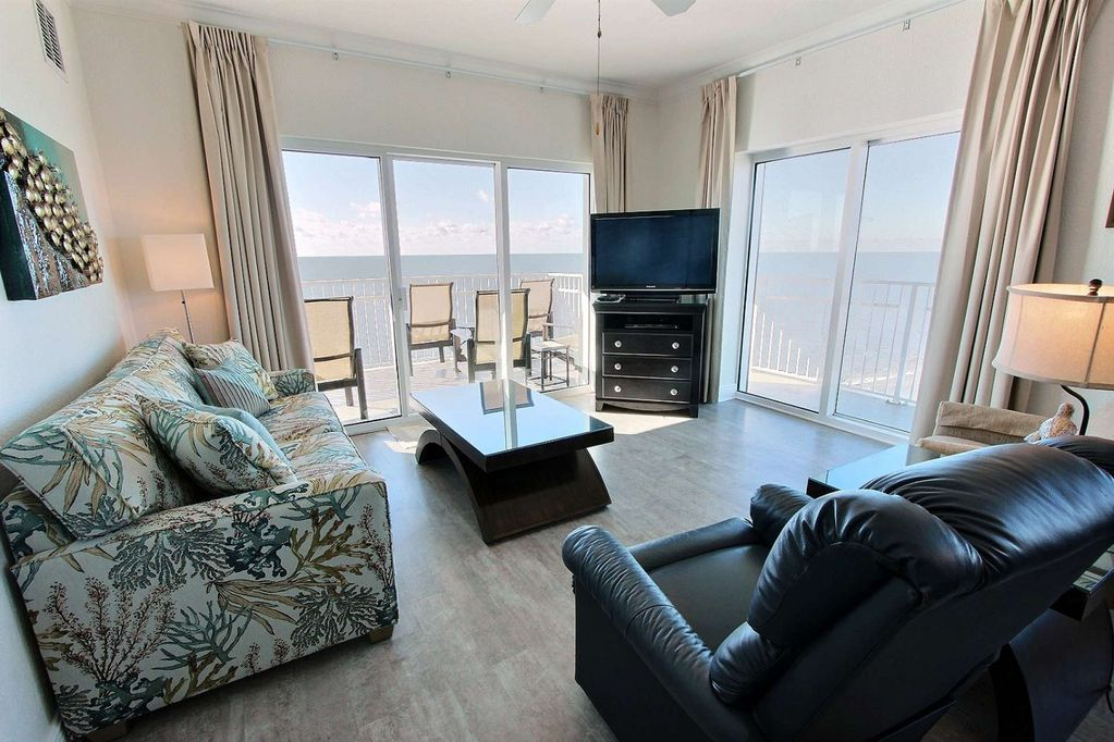 Crystal Shores West 1008 - FREE GOLF, FISHING, DVD RENTALS, WATERVILLE AND  ESCAPE ROOM TICKETS! - Gulf Shores