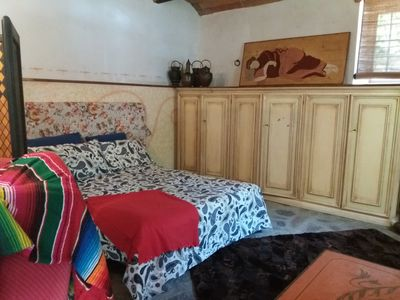 Photo for Cozy Country Apartment, 18 km to Florence Downtown