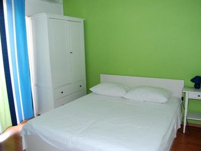 Photo for Holiday apartment Promajna for 2 persons with 1 bedroom - Holiday apartment